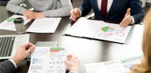 Marketing KMU Tipps von der Nummer1 in Deutschland.