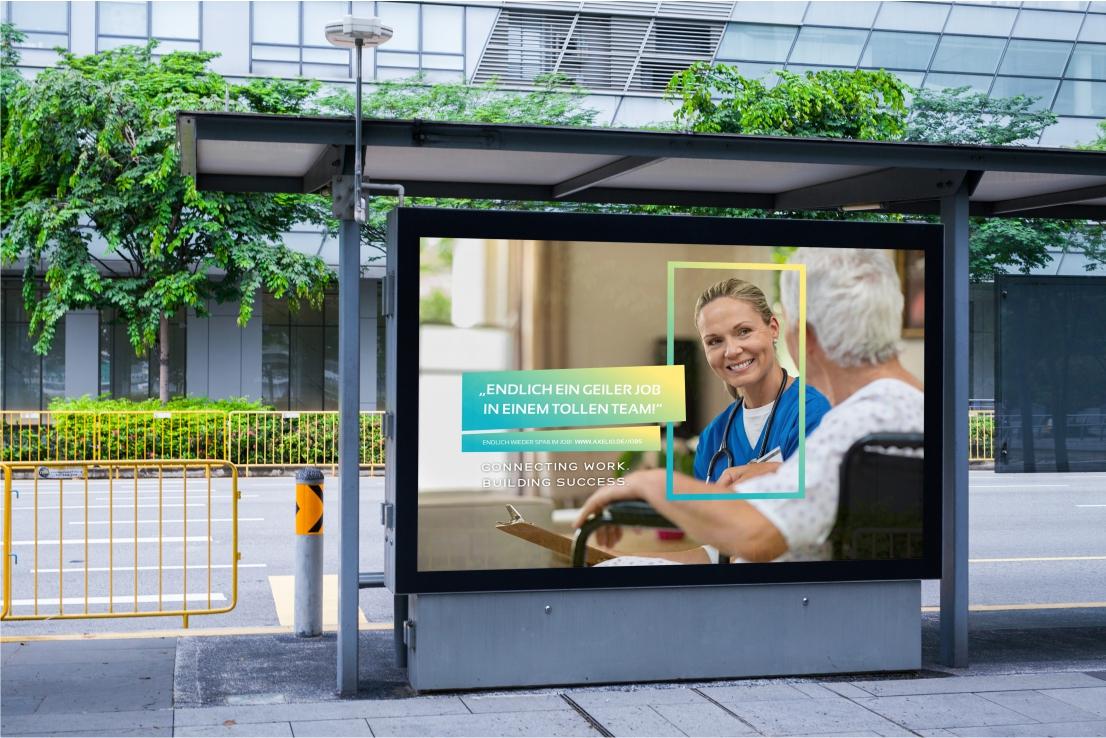 Marketing für Mittelstand von Experten für Unternehmer!