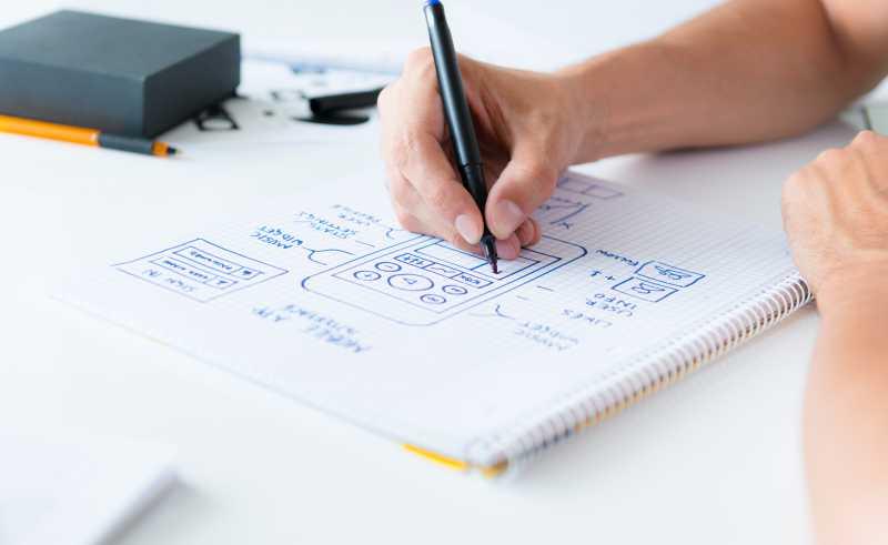 Mobiles webdesign für die erfolgreiche Zukunft Ihres Unternehmens