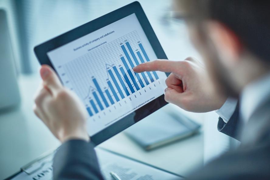 Umsatzsteigernde Maßnahmen sind gerade heute wichtiger denn je für Sie und Ihr Unternehmen.