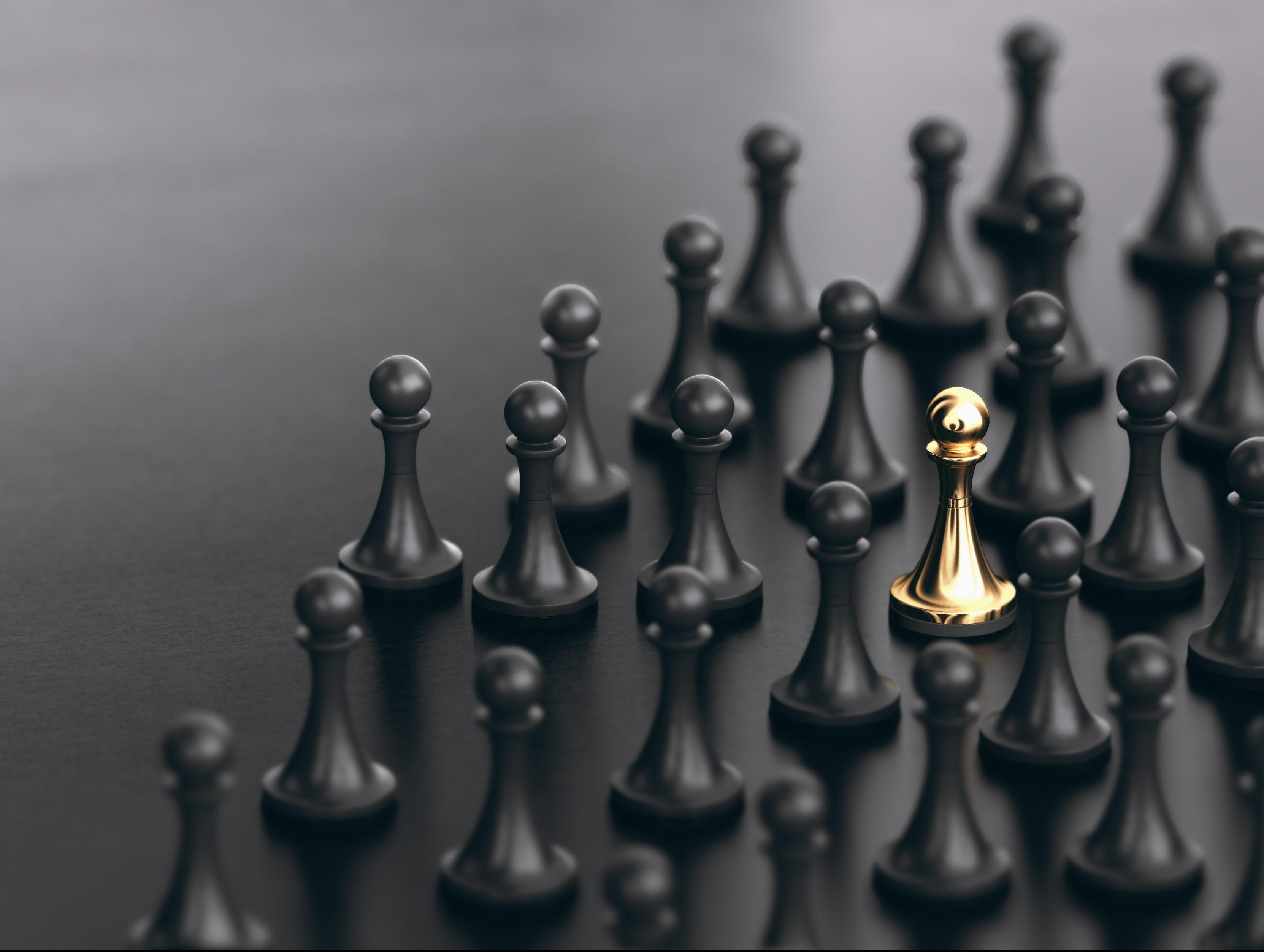 Marketingberatung KMU für Ihren Erfolg