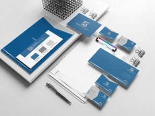 Marketing Gebäudereinigung und Reinigungsunternehmen