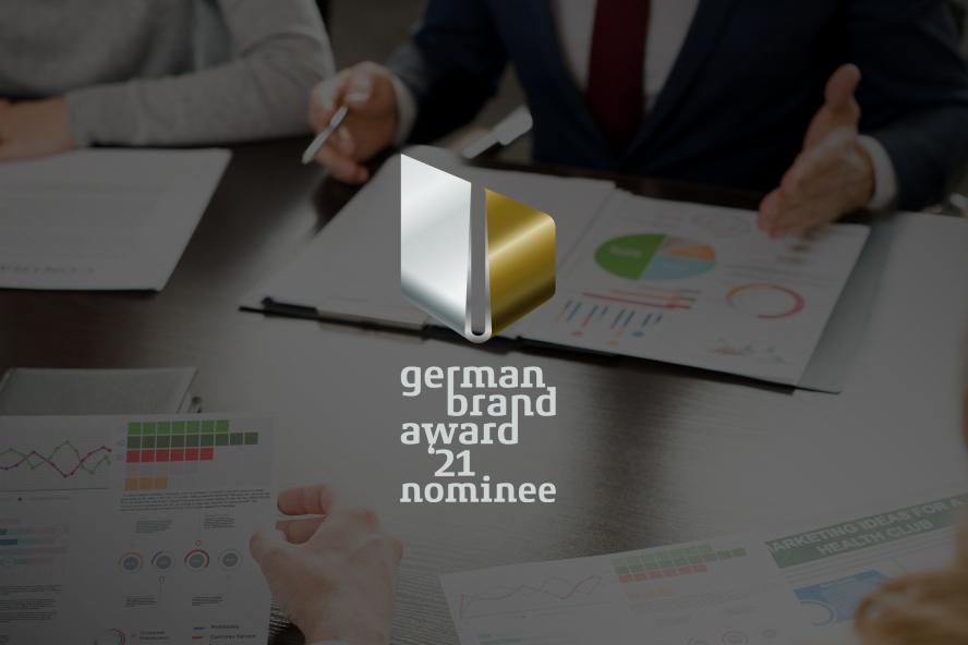 markenstrategie agentur marketing8