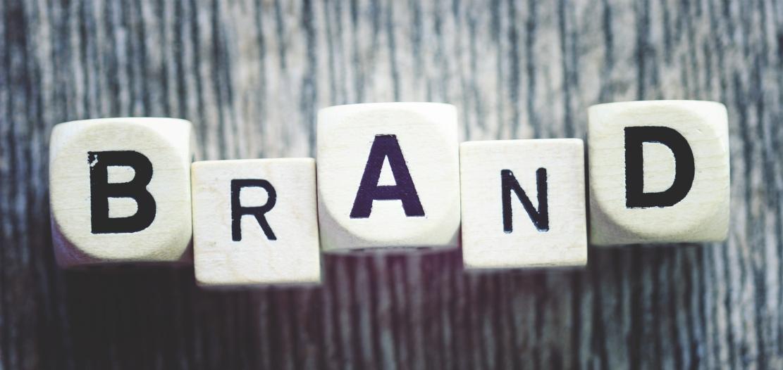 Markenentwicklung Agentur für Ihren Erfolg
